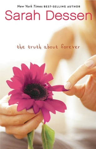 The Truth About Forever – book review